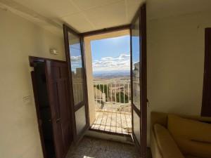 balcon_vistas.jpeg