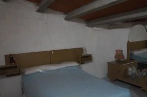 dormitorio_3.JPG