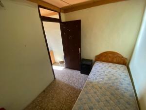 habitacion_ind.jpeg